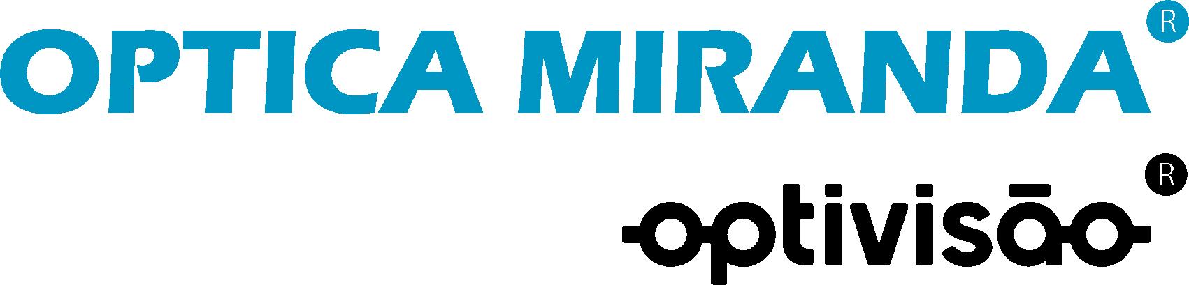 logotipo_site (1)
