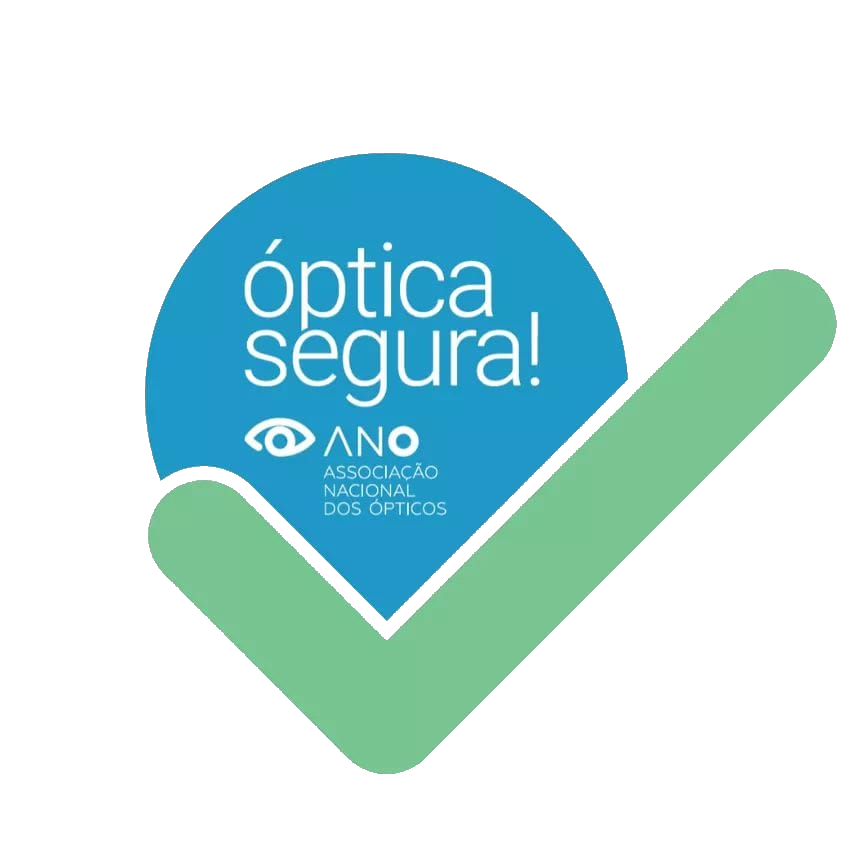 selo_optica_segura